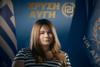 Διαγωνισμός: Το Patrasevents.gr σας στέλνει στην προβολή της ταινίας 'Golden Dawn Girls' στο Πάνθεον!