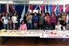 Πάτρα: Στη Σικελία οι μαθητές οι 13ου Γυμνασίου