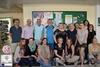 Κάτω Αχαΐα: Φιλοξενήθηκαν εκπαιδευτικοί από το ΓΕΛ μέσω Εrasmus+