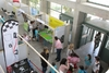 Πάτρα: Με επιτυχία το 1ο Forum Nεανικής Επιχειρηματικότητας από τα Αρσάκεια Σχολεία