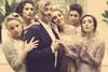 Πάτρα: Η πικάντικη κωμωδία 'Ράφτης Κυριών' στο Θέατρο Απόλλων (pics+video)