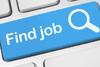 Πάτρα - Ζητείται άτομο να εργαστεί ως μηχανοδηγός πλοηγίδων