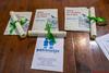 Πάτρα: Πραγματοποιήθηκε η τελετή απονομής των βραβείων του διαγωνισμού διηγήματος