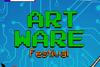 Artware Festival 2018 στο Πανεπιστήμιο Πατρών