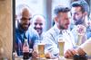 Το ABV ήρθε για να μας μυήσει στο μαγικό κόσμο της μπύρας - Λαμπερά εγκαίνια στο κέντρο της Πάτρας (φωτο)
