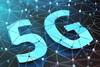 Σε ποιες περιοχές ξεκινά πιλοτικά το 5G - Παραμένει άγνωστο το τι θα συμβεί με την Πάτρα!