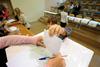 Πάτρα - Καταγγέλουν τη ΔΑΠ-ΝΔΦΚ για απαγόρευση εκλογών στο Τμήμα των Πολιτικών Μηχανικών
