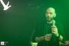 Ξένος & Τσιτσόπουλος Live at Club 66 12-05-18 Part 1/2