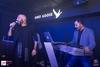 Ξένος & Τσιτσόπουλος Live at Club 66 12-05-18 Part 2/2