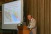 Πάτρα: Με επιτυχία πραγματοποιήθηκε η ομιλία για το Μακεδονικό ζήτημα (φωτο)