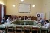 Πάτρα: Συνάντηση φορέων για το κυκλοφοριακό και τις αλλαγές στο 'χάρτη' του κέντρου