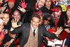 Εντυπωσιακή πρεμιέρα για το 'Deadpool 2' στην Νέα Υόρκη