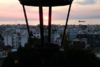 Αιχμαλωτίζοντας τον ήλιο της Πάτρας (φωτο)