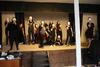 Πάτρα: Μια παράσταση με πλήθος μηνυμάτων ετοιμάζει το 2ο Γυμνάσιο Πατρών (pics)