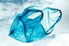 Ξεκινάει η απόδοση του ειδικού τέλους για τις πλαστικές σακούλες