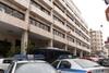 Η παραβατικότητα στην Πάτρα είναι σε παρατεταμένη έξαρση - Μπαράζ διαρρήξεων