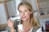 Οι τροφές που μπορούν να καθυστερήσουν την εμμηνόπαυση