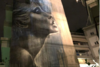 Πάτρα - Η αισθησιακή γυναικεία φιγούρα που μαγνητίζει τα βλέμματα (pics)