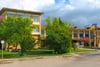 Σε υψηλή θέση στη διεθνή κατάταξη το Πανεπιστήμιο Πατρών!