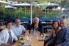 Αιγιάλεια: Φιλοξενούμενη του συλλόγου 'Ίωνες' η πρέσβης της Ουκρανίας