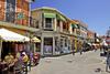 Ανοιχτά καταστήματα τις Κυριακές σε Κεφαλονιά και Λευκάδα