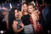 Mad Every Weeknd at Mods Club 26-05-18