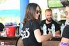 Mainstream Sundays at Sao Beach Bar 27-05-18 Part 1/2