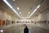Στην Πάτρα ο διευθυντής του Φωτογραφικού Μουσείου Θεσσαλονίκης!
