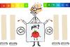 Τον Δανό χημικό Soren Peter Lauritz Sorensen τιμά με doodle η Google