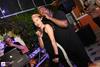 Vegas live at Riviera 27-05-18 Part 1/2