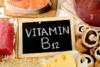 Βιταμίνη Β12: Σε ποιες τροφές θα την βρείτε