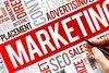 Η εταιρία We Marketing αναζητά στελέχη