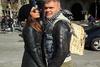 Στέλιος Ρόκκος και Έλενα Γκόφα ταξίδεψαν έως την Γερμανία
