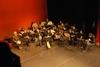 Αχαΐα: Όμορφους ήχους θα χαρίσει η συναυλία της 'Ορχήστρας Παραδοσιακών Οργάνων'