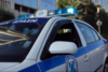 Πάτρα: Διάρρηξη σε σπίτι στην Εγλυκάδα - Ο ιδιοκτήτης έπιασε τον ένα δράστη