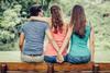 Αυτές είναι οι πιο «επικίνδυνες» φάσεις στη ζωή κάθε ζευγαριού