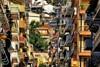 Το σημείο της Πάτρας που θυμίζει κάτι από... Λατινική Αμερική
