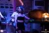 Saturday Night at Φάμπρικα by Mods 02-06-18