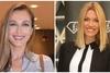 Κάτια Ζυγούλη και Βίκυ Καγιά στο 'Next Top Model' (video)