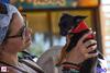 Mainstream Sundays at Sao Beach Bar 03-06-18 Part 2/2