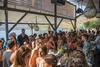 Cubaneros at Mirasol 03-06-18