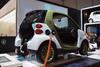 Μέχρι το 2025 υποχρεωτικά το 15% των αυτοκινήτων θα είναι ηλεκτροκίνητα