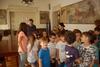 Πάτρα: Ζήτησαν υπαίθριο θέατρο οι μαθητές του 65ου Δημοτικού Σχολείου (pics)