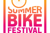 Summer Bike Festival στον Ιππόδρομο Αθηνών