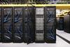 Στις ΗΠΑ ο νο1 υπερυπολογιστής στον κόσμο