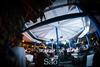 Greek Night at Sao 07-06-18