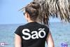 Mainstream Sundays at Sao Beach Bar 10-06-18 Part 1/2