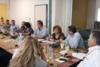 Πάτρα - Ο Κώστας Πελετίδης έθεσε στο Δ.Σ. της Π.Ε.Δ. το θέμα των πλειστηριασμών