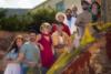 'Γοργόνες και Μάγκες' στο Υπαίθριο Θέατρο 'Γιώργος Παππάς'
