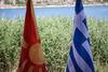 Πώς είδαν τα Διεθνή ΜΜΕ τη συμφωνία μεταξύ Αθήνας και Σκοπίων;